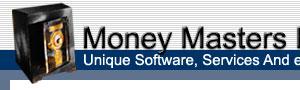 moneymasters.jpg